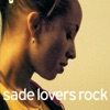 King of Sorrow - Sade
