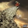 Got the Life - Korn