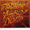 Journey to the Center of the Mind - Ted Nugent and the Amboy Dukes