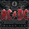 Rock 'N Roll Train - AC/DC