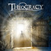 Absolution Day - Theocracy