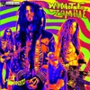 Black Sunshine - White Zombie