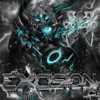X Rated - Excision & Messinian