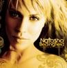 Pirate Bones - Natasha Bedingfield