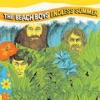 Fun, Fun, Fun - The Beach Boys