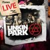 Wake - Linkin Park