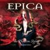 The Phantom Agony - Epica