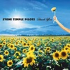 All In the Suit That You Wear - Stone Temple Pilots