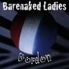 Brian Wilson - Barenaked Ladies