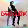 Metropolis - David Guetta & Nicky Romero