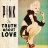 True Love - Pink