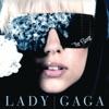 Just Dance - Lady Gaga