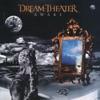 6:00 - Dream Theater