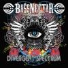Lights (Bassnector Remix) - Ellie Goulding
