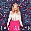 Mass Text - Tay Allyn
