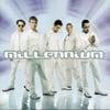 I Want It that Way - Backstreet Boys