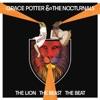 Stars - Grace Potter & the Nocturnals