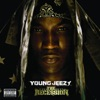 My President - Young Jeezy