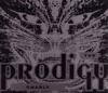 Charly (Original Mix) - The Prodigy