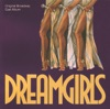 And I Am Telling You I'm Not Going - Dreamgirls