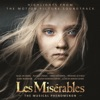 On My Own - Les Miserables