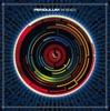 Propane Nightmares - Pendulum
