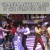 The Message - Grandmaster Flash