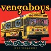 We Like to Party - The Vengaboys