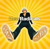 You Get What You Give - The New Radicals