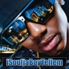 Kiss Me Thru the Phone - Soulja Boy Tell 'Em