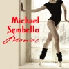 Maniac - Michael Sembello