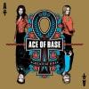 Beautiful Life - Ace of Base