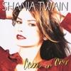 Man! I Feel Like a Woman! - Shania Twain