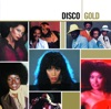 Disco Inferno - Trammps