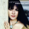 Absolutely Everybody - Vanessa Amorosi