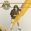 It's a Long Way to the Top (If You Wanna Rock 'n' Roll) - AC/DC