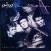There's Never a Forever Thing - a-ha