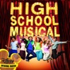 We're All In This Together - High School Musical Cast