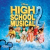 What Time Is It? - High School Musical Cast