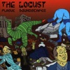 Priest With the Sexually Transmitted Diseases, Get Out of My Bed - The Locust