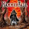 Glory to the Brave - Hammerfall