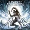 The Betrayal - Fleshgod Apocalypse