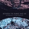 Silent Flight Parliament - Between the Buried and Me