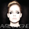 Let Me Go - Avril Lavigne