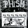 You Enjoy Myself - Phish