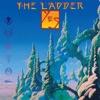 Homeworld (The Ladder)