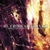 Headfirst for Halos - My Chemical Romance