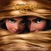 Mother Knows Best - Tangled