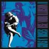 Estranged - Guns N Roses