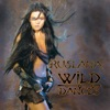 Wild Dances - Ruslana